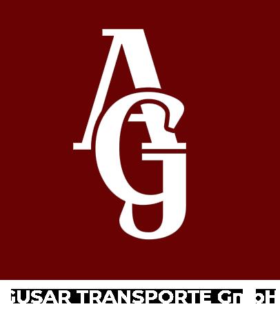 Gusar Transporte